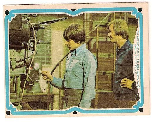 monkees_cardcolor25c