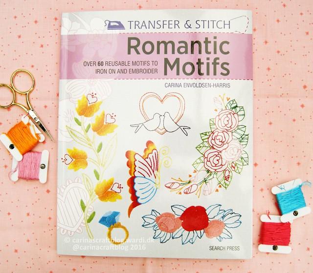 Romantic Motifs
