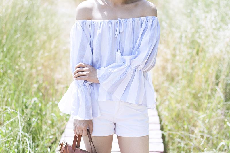 08azalea-off-shoulder-festival-stripes-travel-style-fashion