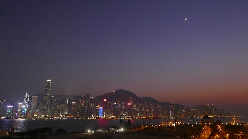 27443164134 9aaf6f72b6 c - REVIEW - Ritz Carlton Hong Kong (Deluxe Harbour View Room)