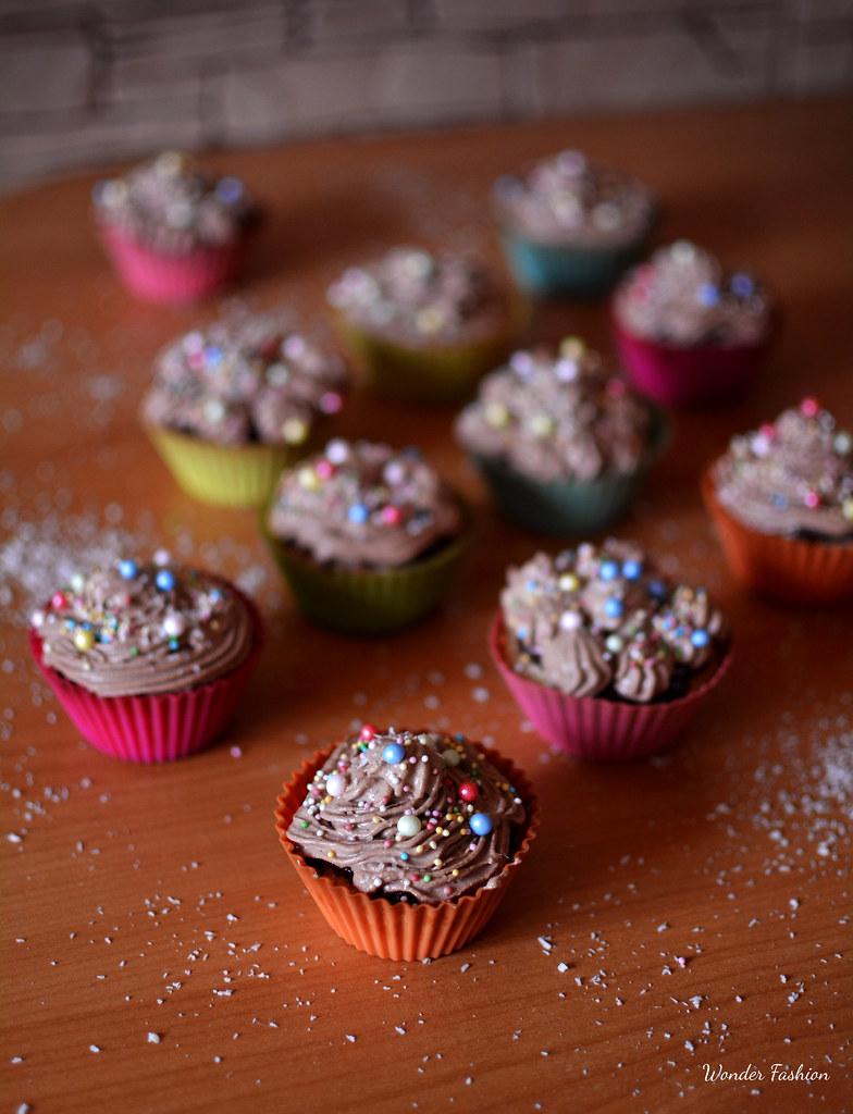 coconut cupcakes9