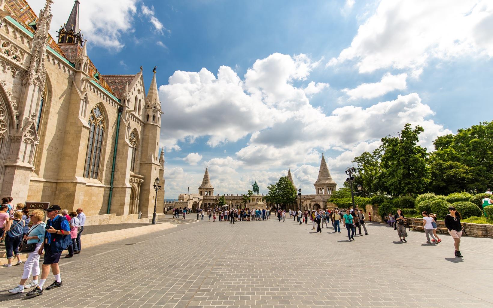 Budapest anden redigering-19