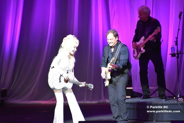 Dolly Parton 15