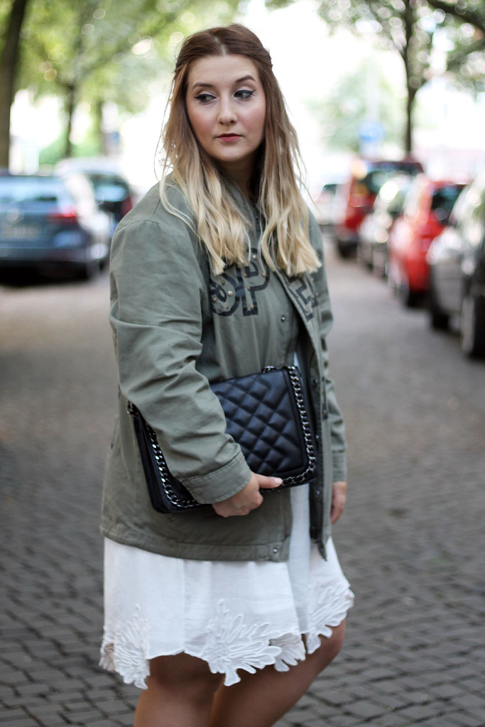 outfit-look-style-modeblog-fashionblog-zara-jacke-trenchcoat