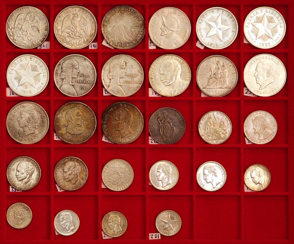 Monedas americanas 27430179902_71e07cb1ba_b