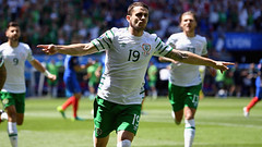 round-of-sixteen-european-championship-ireland-france_3490794