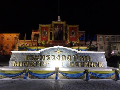 grand-palace-7