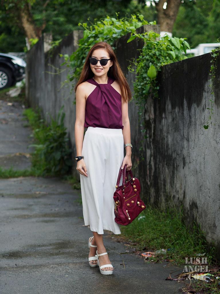 komono-eyewear-philippines