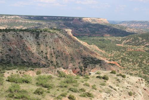 Palo Duro Canyon  061816 (137)