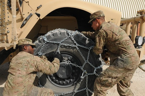 Image Result For Snow Chains For