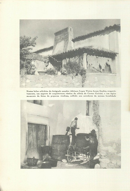 Panorama, No. 22, 1944 - 54