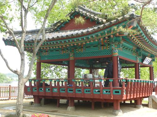 C16-Jeonju-Parc (3)