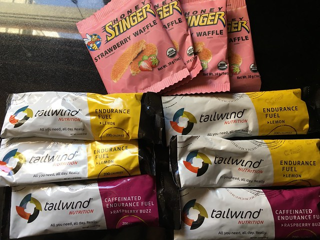 Tailwind is the best!