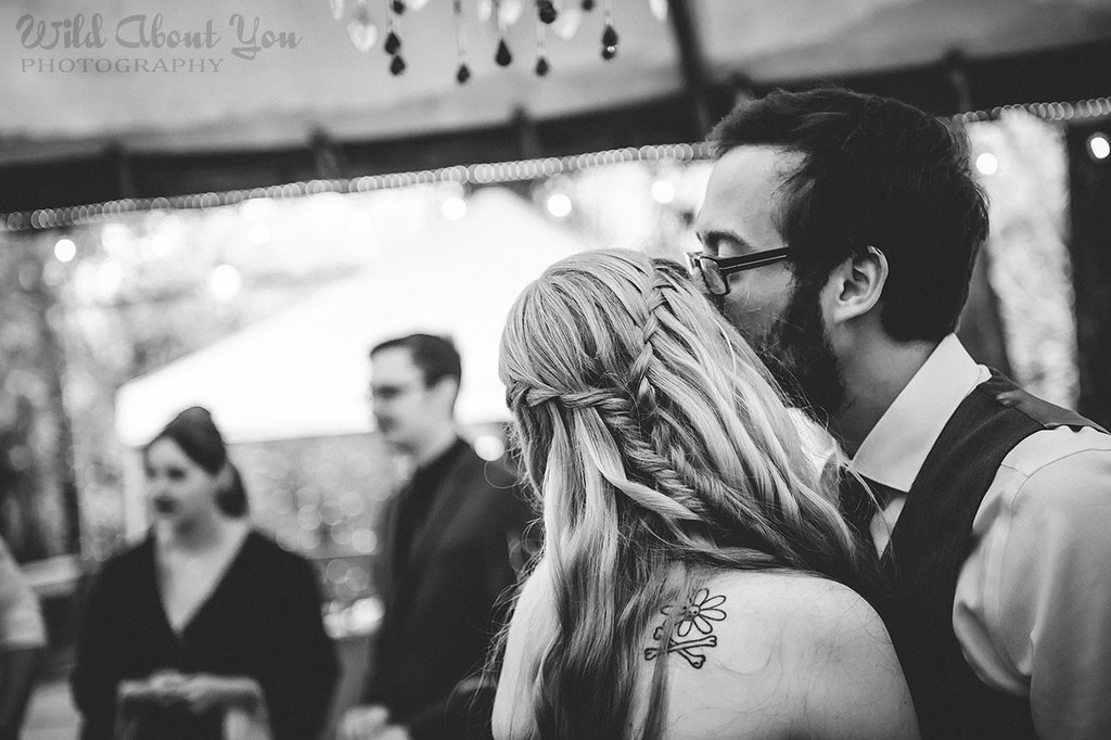 secretgardenwedding65