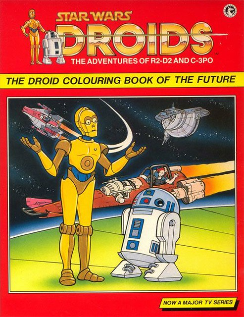 starwars_coloringdroids