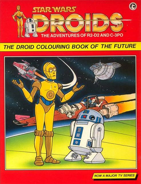 starwars_coloringdroids