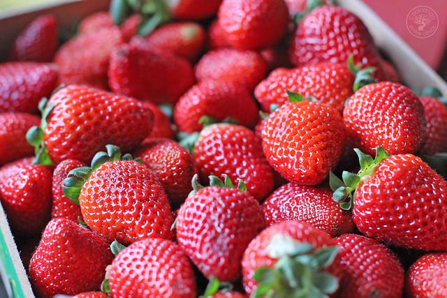 Mermelada fresa pimienta rosa www.cocinandoentreolivos.com (16)