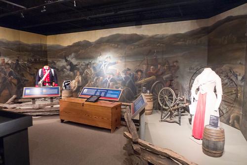 Cherokee County Museum-016