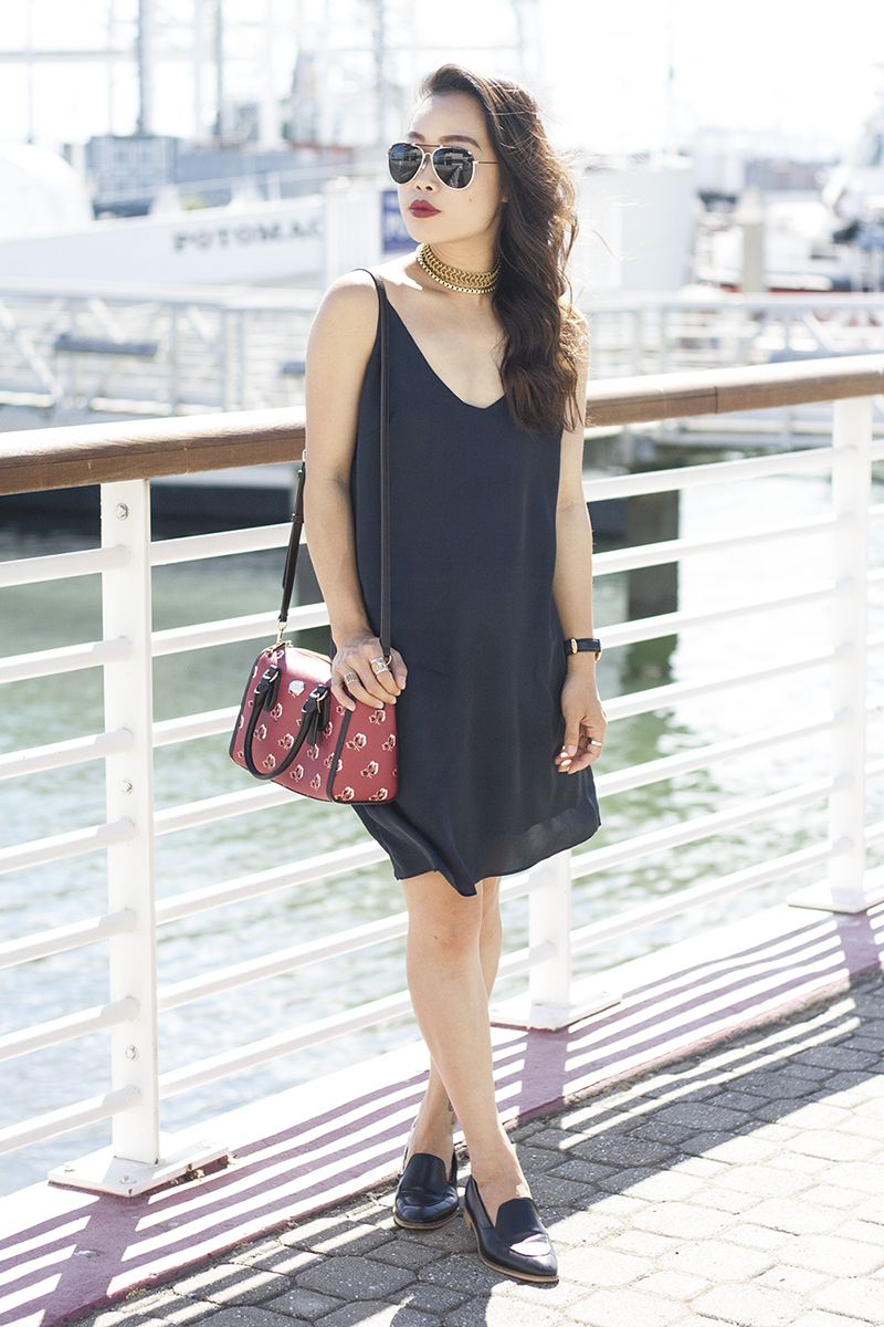 04summer-slipdress-lulufrost-chokers-everlane-loafers-sf-style-fashion