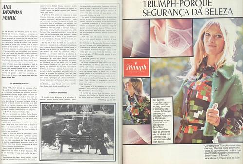 Modas e Bordados, No. 3223, 14 Novembro 1973 - 10