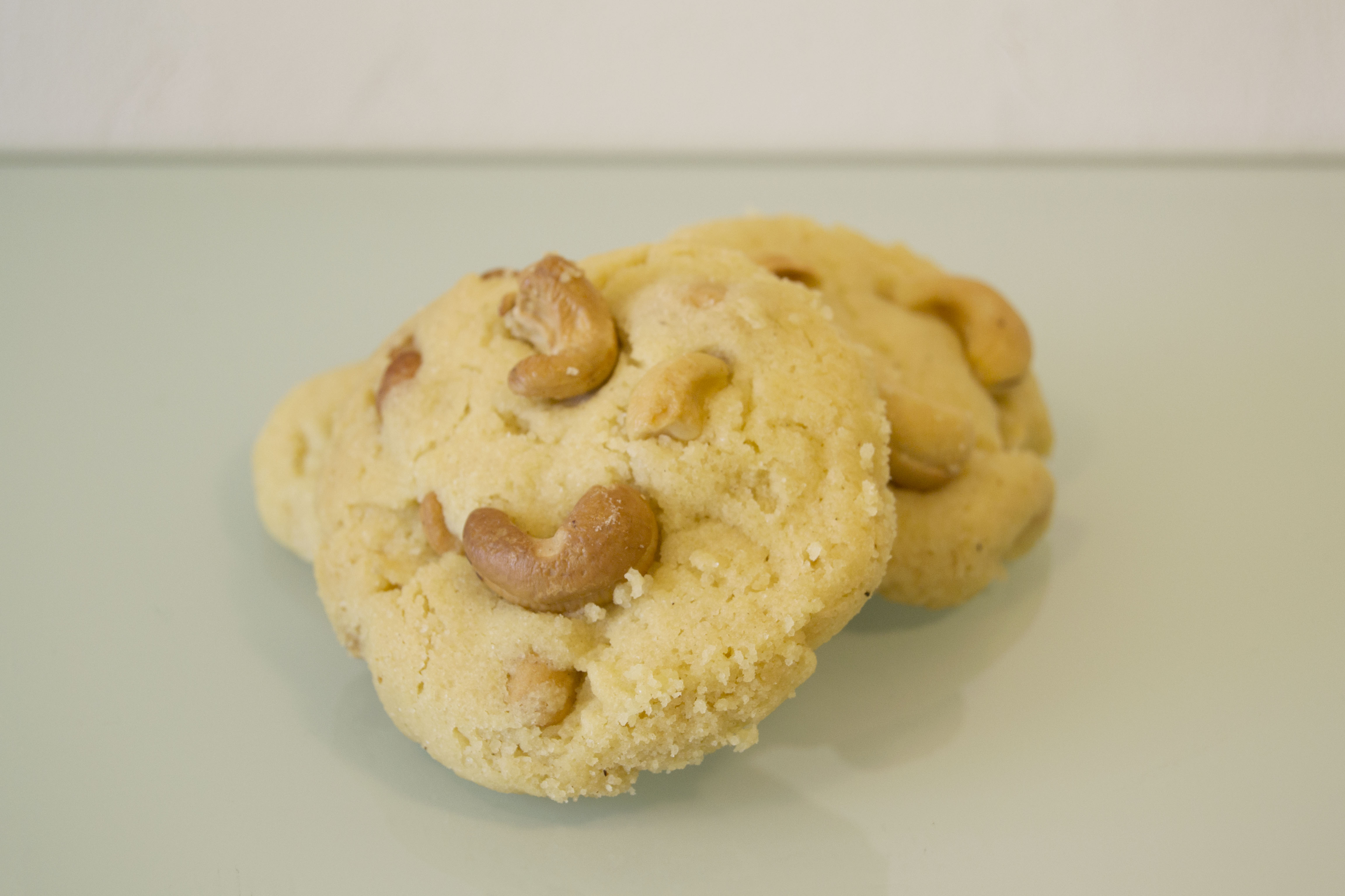 cashew3