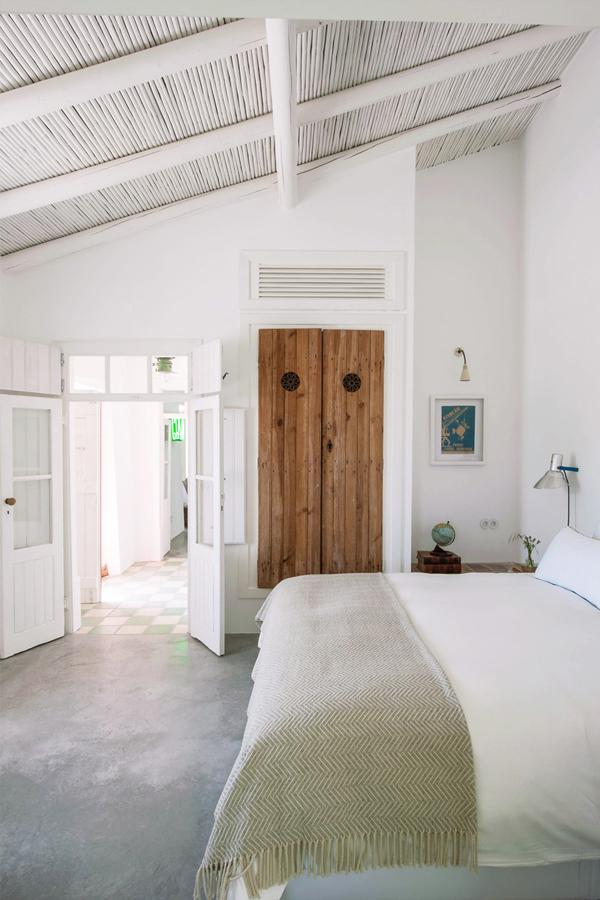 02-decoracion-dormitorios