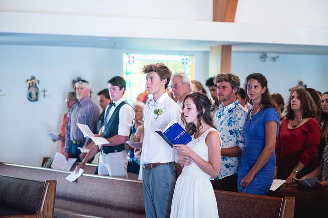 2 - 105sadie and elisha wedding