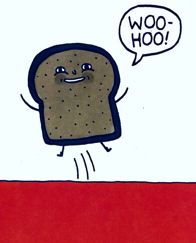 birthdaycard-toast