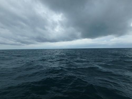 dive-boat-16