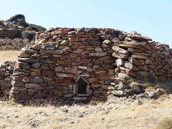 constructions de pierre