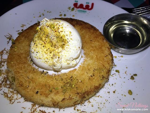 Logma UAE