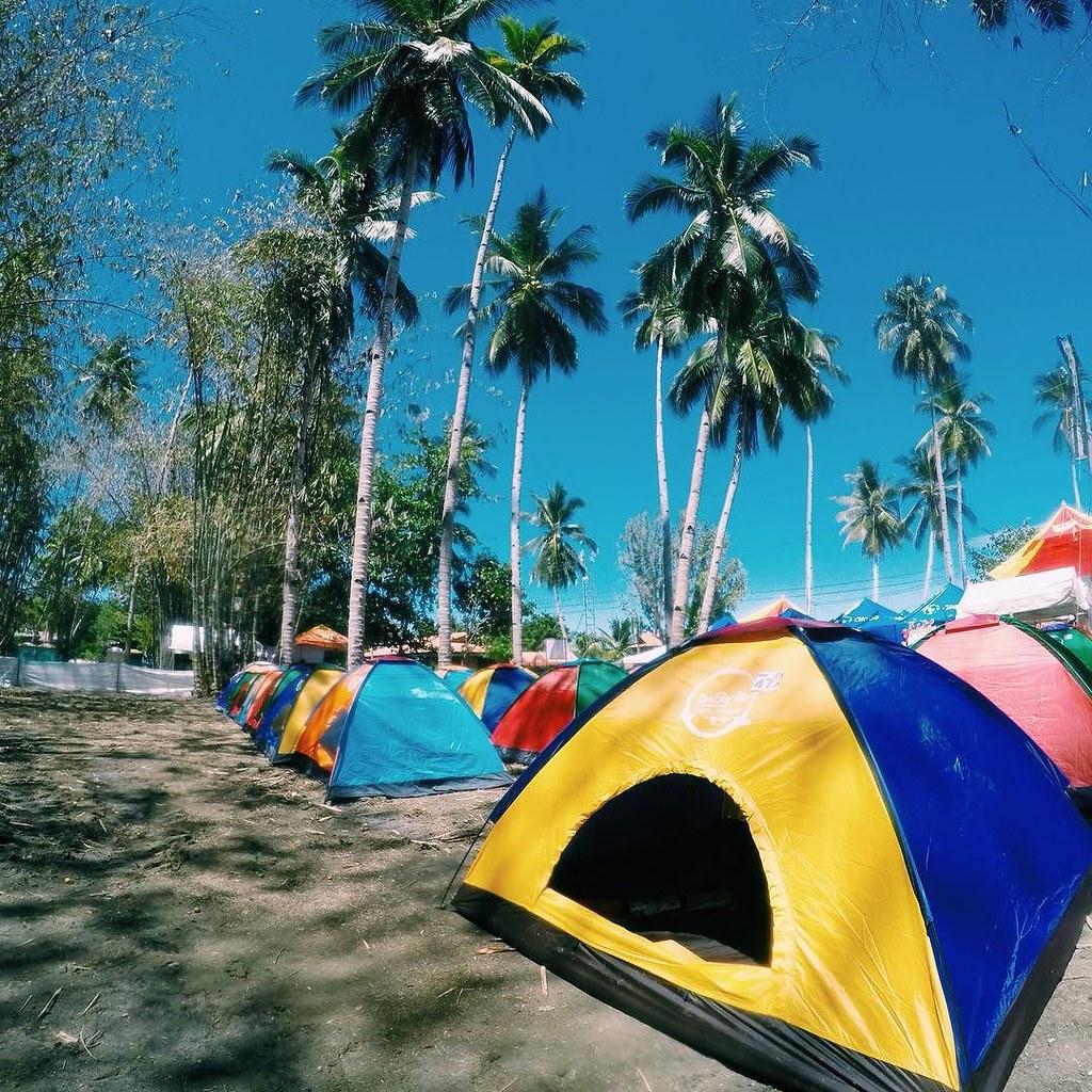 Sarangani Bay Fest