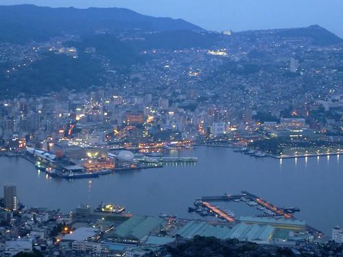 jp16-Nagasaki-Mont Inasa-yama (23)