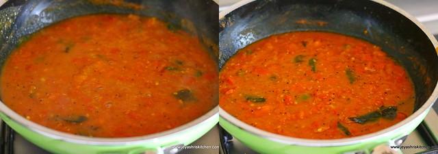 tomato gojju 4