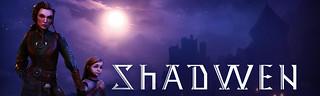 <h2>Shadwen &#8211; Análisis</h2>