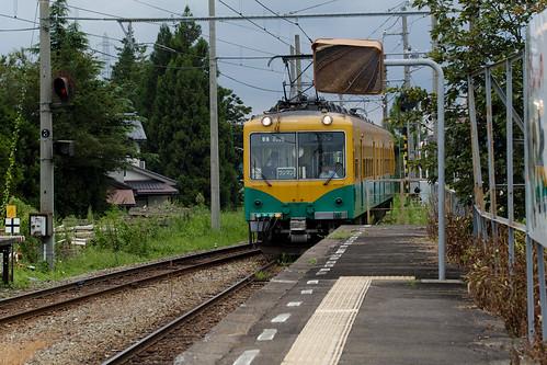 SDIM0114