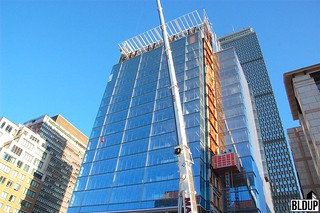 888-Boylston-Street-Office-Back-Bay-Boston-Properties-Development-CBT-Architects-VHB-Turner-Construction-Company-8