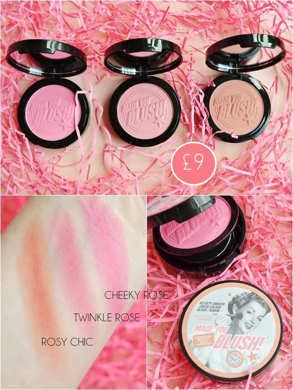 Soap_and-Glory-Made-You-Blush-swatches