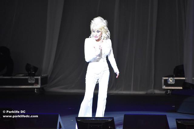 Dolly Parton 04