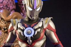 ITTS2016_Ultraman_Orb-132