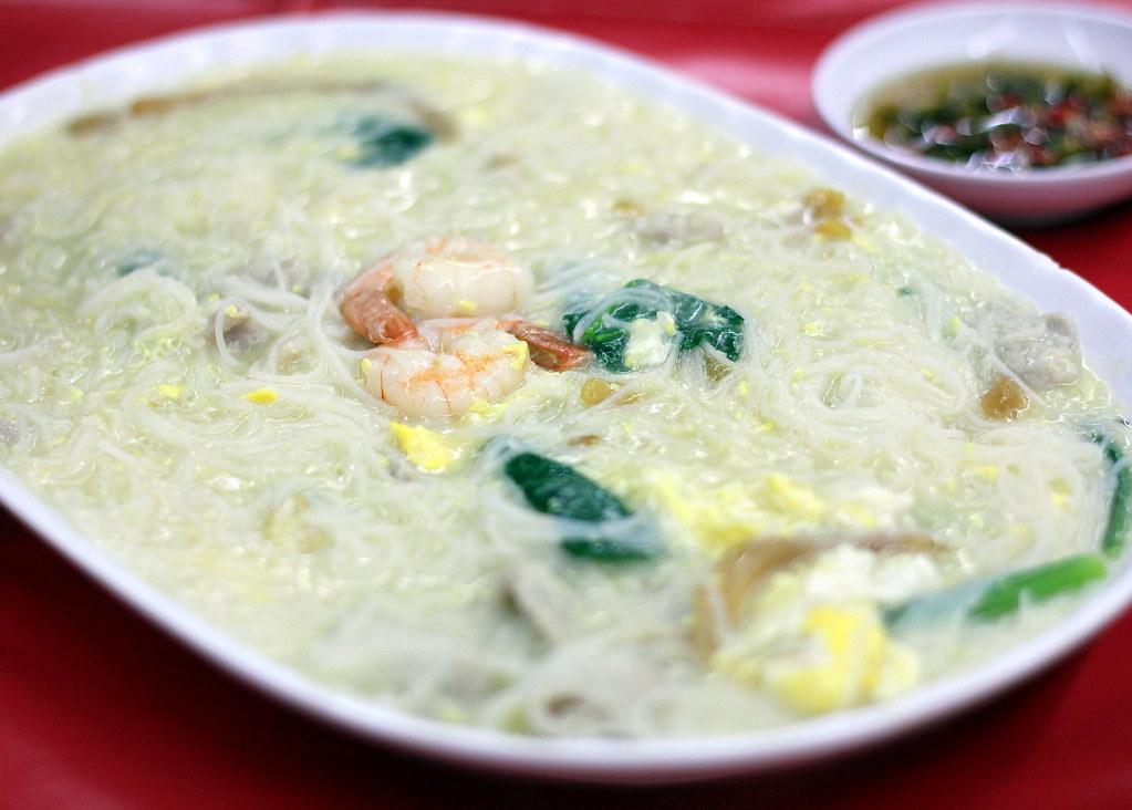 jin-hock-seafood-white-bee-hoon