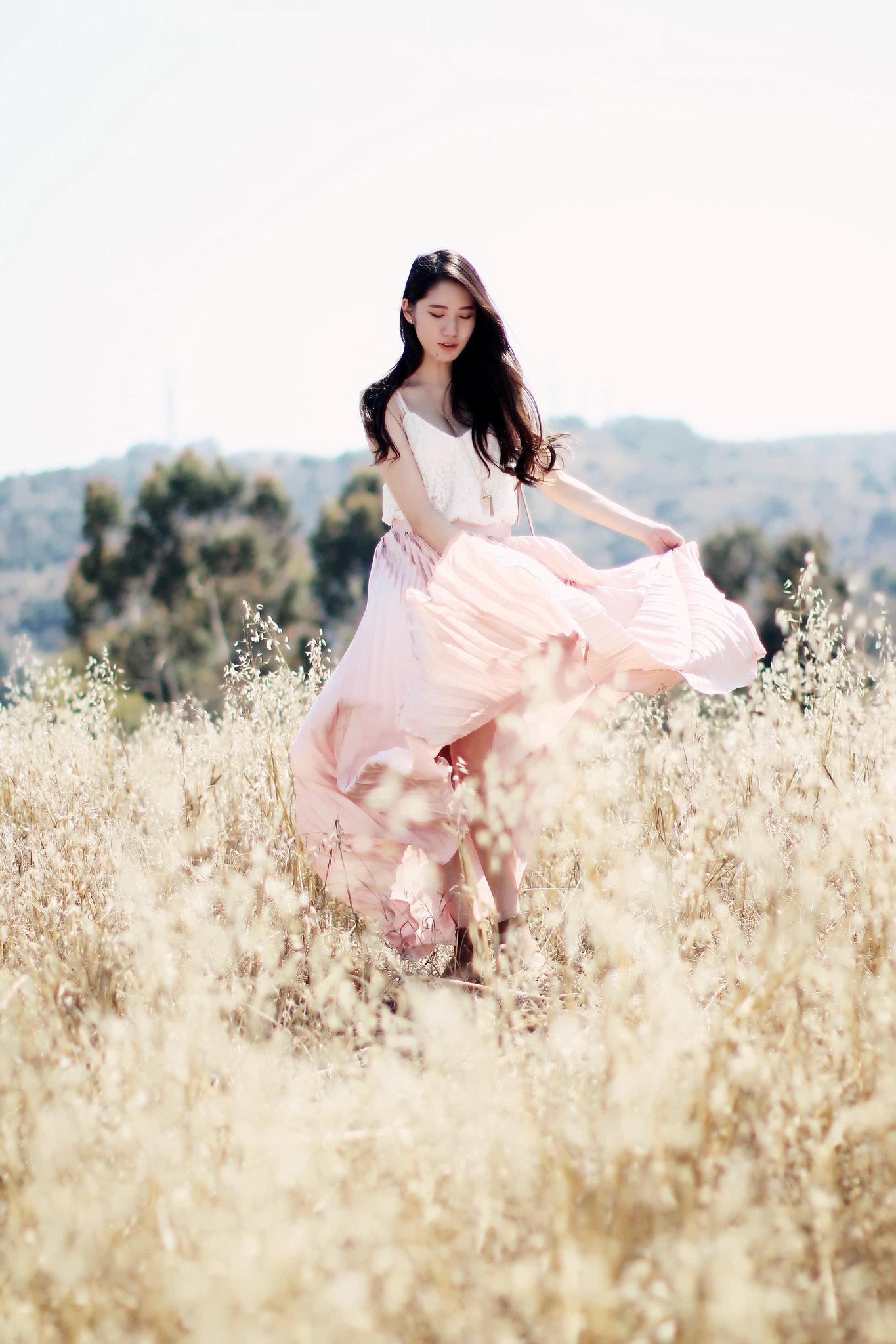 9761-pink-maxi-dress-lace-summer2016