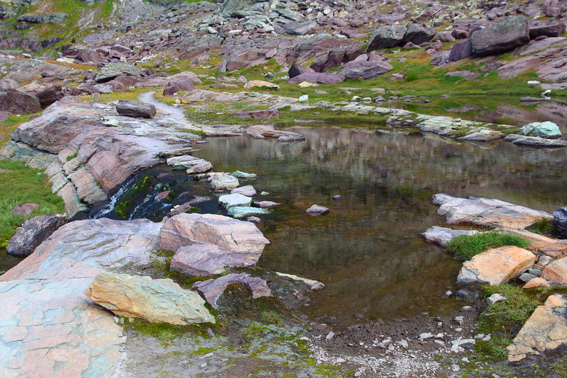 IMG_5481 Sperry Glacier Trail
