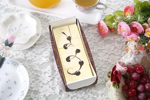 台灣之光獲米其林二星獎揚威國際 馥貴春重乳酪蛋糕讓比利時iTQi首席廚師都稱讚! (9)