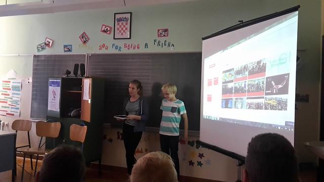 Učenici 7.a - eTwinning projekt (4)