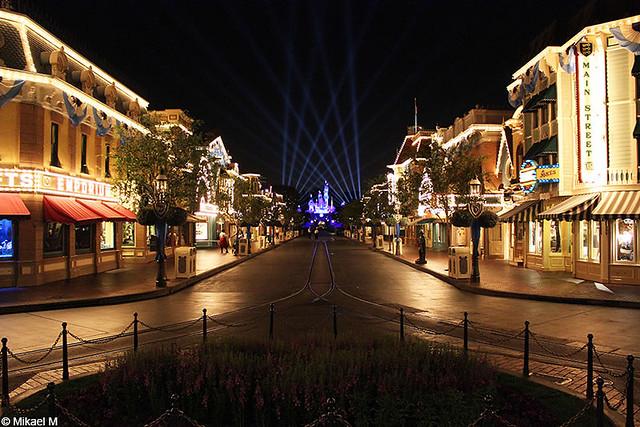 Wild West Fun juin 2015 [Vegas + parcs nationaux + Hollywood + Disneyland] - Page 11 28195388550_f987fce28d_z