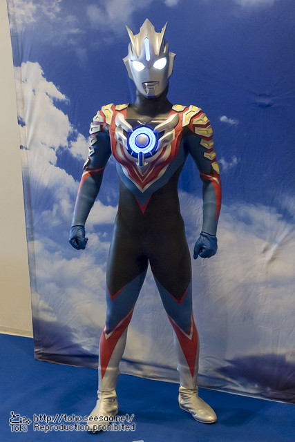 ULTRAMAN_NewGenerationWorld-239