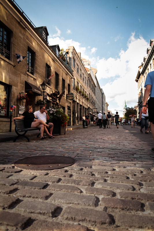 old_montreal