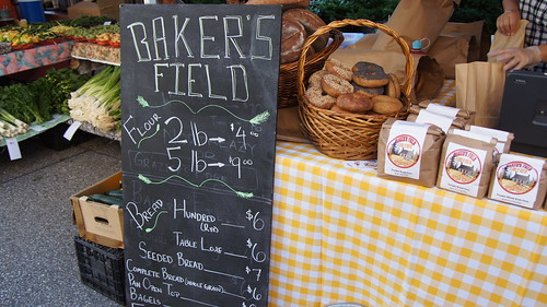July 16, 2016 Mill City Farmers Market