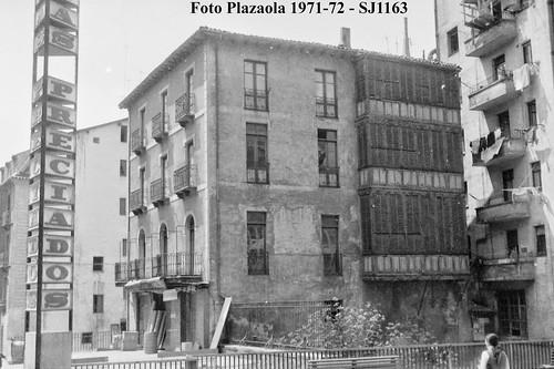 casino-amistad-plazaola-1971_72